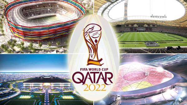 جام جهانی 2020 قطر,اخبار فوتبال,خبرهای فوتبال,جام جهانی