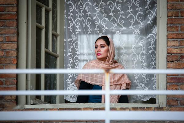 فیلم سینمایی ریست,اخبار فیلم و سینما,خبرهای فیلم و سینما,سینمای ایران