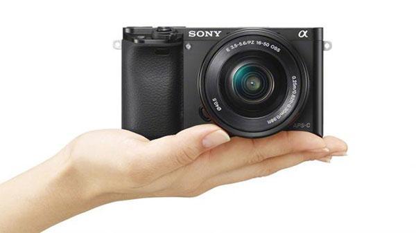 دوربینهای حرفهای عکاسی,اخبار دیجیتال,خبرهای دیجیتال,گجت