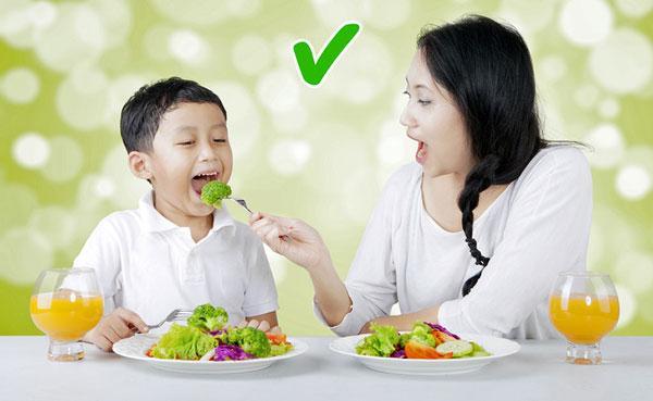 سالم ترین کودکان جهان,اخبار جالب,خبرهای جالب,خواندنی ها و دیدنی ها