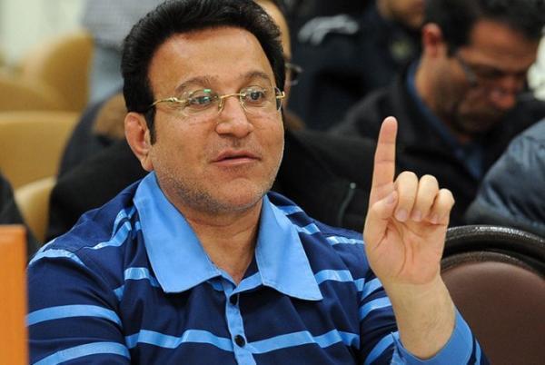 متهمان پرونده های مالی,اخبار سیاسی,خبرهای سیاسی,اخبار سیاسی ایران