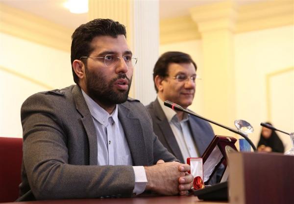 محسن بیرانوند,اخبار ورزشی,خبرهای ورزشی,کشتی و وزنه برداری