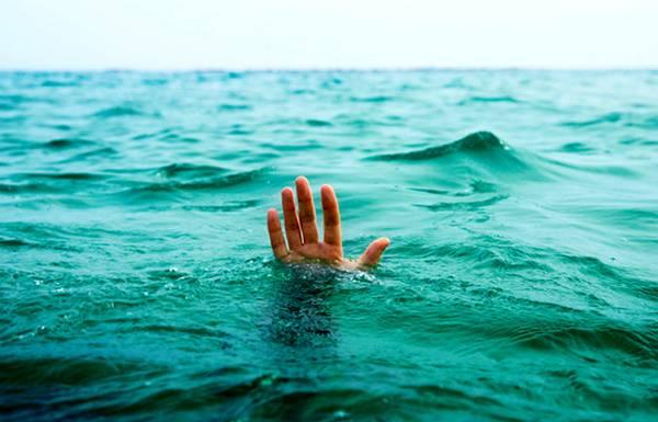 غرقشدگان,اخبار حوادث,خبرهای حوادث,حوادث امروز