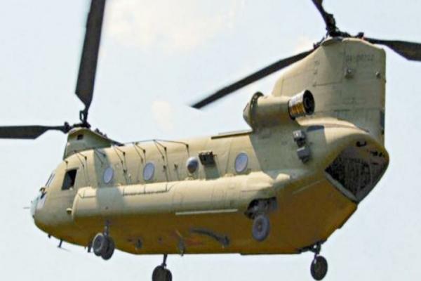 پرواز بالگردهای ناشناس در جنوب بغداد,اخبار سیاسی,خبرهای سیاسی,خاورمیانه