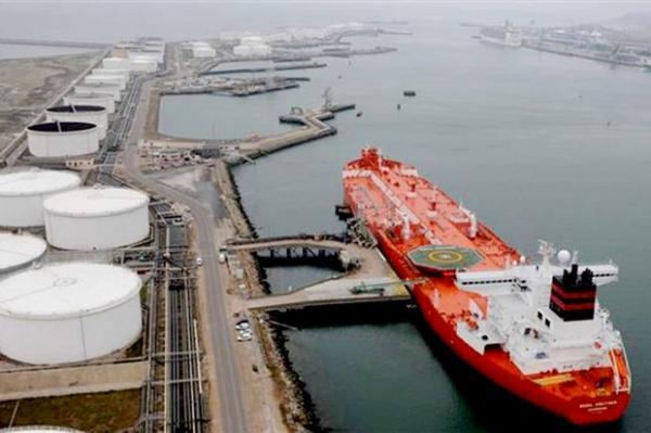 تاثیر تنش ایران و آمریکا بر قیمت نفت,اخبار اقتصادی,خبرهای اقتصادی,نفت و انرژی