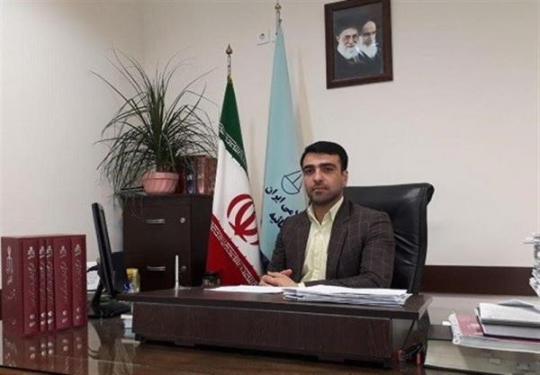 مسعود سلیمانی,اخبار اجتماعی,خبرهای اجتماعی,حقوقی انتظامی