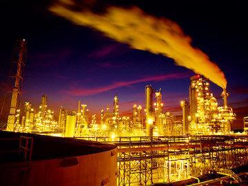 تحریم پتروشیمی ایران,اخبار اقتصادی,خبرهای اقتصادی,نفت و انرژی