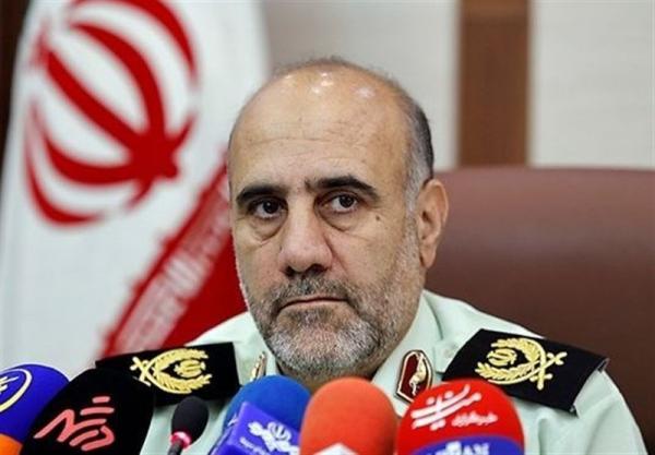 سردار رحیمی,اخبار اجتماعی,خبرهای اجتماعی,حقوقی انتظامی