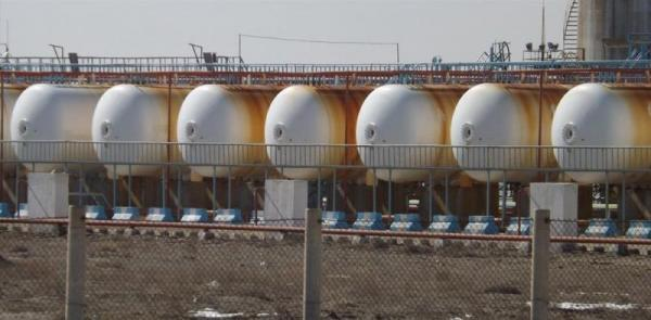 صادرات فرآوردهای نفتی ایران به افغانستان,اخبار اقتصادی,خبرهای اقتصادی,نفت و انرژی