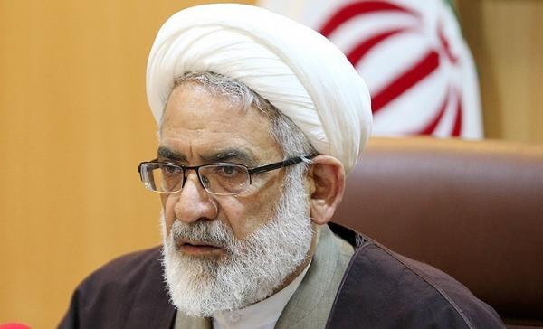 محمدجعفر منتظری,اخبار سیاسی,خبرهای سیاسی,اخبار سیاسی ایران