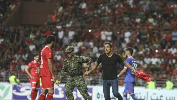 فینال جام حذفی,اخبار فوتبال,خبرهای فوتبال,حواشی فوتبال