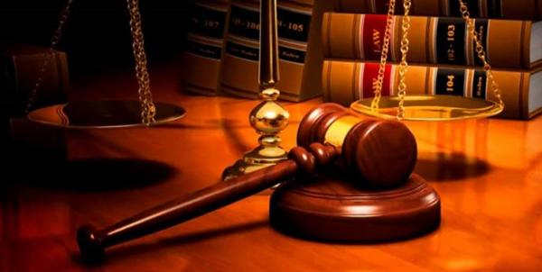 حکم دادگاه معلم رامیانی صادر شد