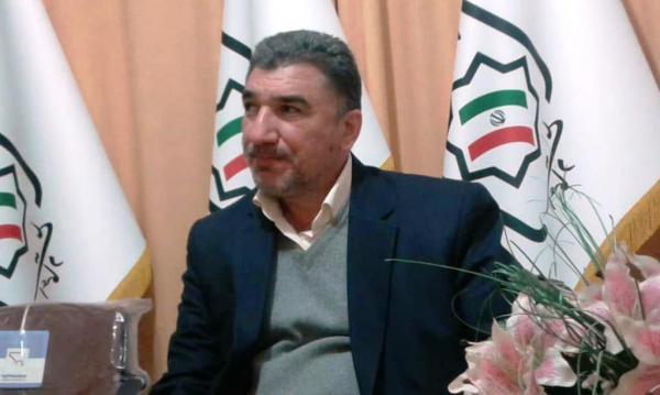 اسماعیل گرامیمقدم,اخبار سیاسی,خبرهای سیاسی,احزاب و شخصیتها