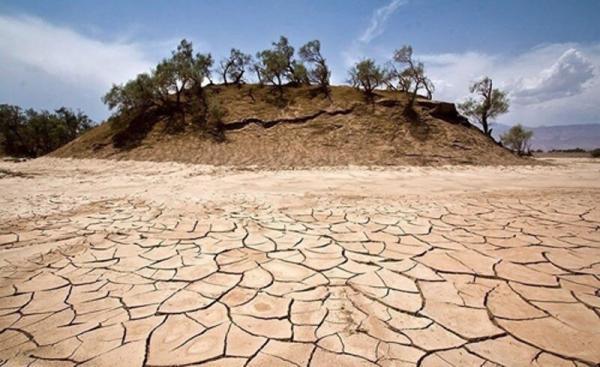 خشکسالی شدید ایران,اخبار اجتماعی,خبرهای اجتماعی,محیط زیست
