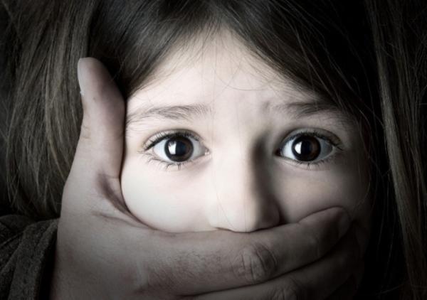 کودک آزاری در اصفهان,اخبار حوادث,خبرهای حوادث,جرم و جنایت