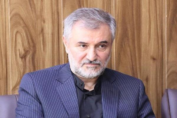 رییس کل دادگستری استان اصفهان,اخبار اجتماعی,خبرهای اجتماعی,حقوقی انتظامی