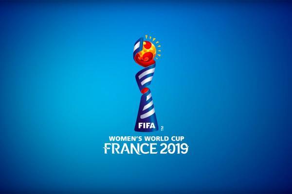 جام جهانی فوتبال زنان,اخبار ورزشی,خبرهای ورزشی,ورزش بانوان