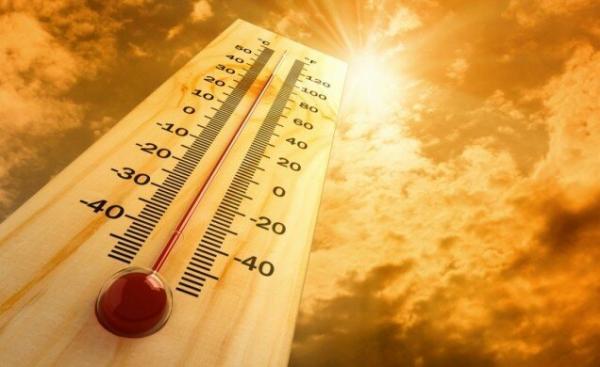 وضعیت آب و هوای خوزستان,اخبار اجتماعی,خبرهای اجتماعی,وضعیت ترافیک و آب و هوا