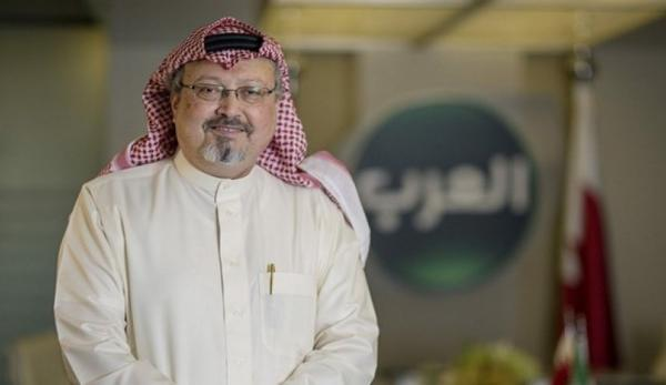 جمال خاشقچی,اخبار سیاسی,خبرهای سیاسی,خاورمیانه