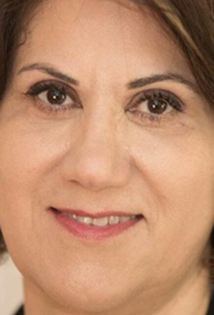 زنان موفق ایرانی عرصه فناوری در دنیا,اخبار دیجیتال,خبرهای دیجیتال,اخبار فناوری اطلاعات