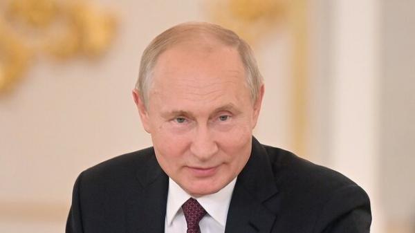 پوتین: اقدام نظامی علیه ایران برای منطقه فاجعه بار است