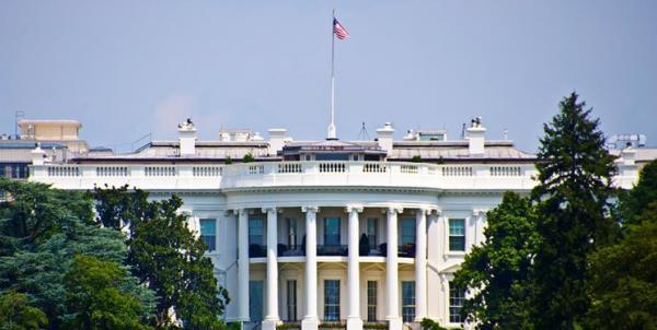 سیانان: کاخ سفید برای بررسی ساقط شدن پهپاد آمریکایی تشکیل جلسه داد/ ترامپ واکنش نشان داد