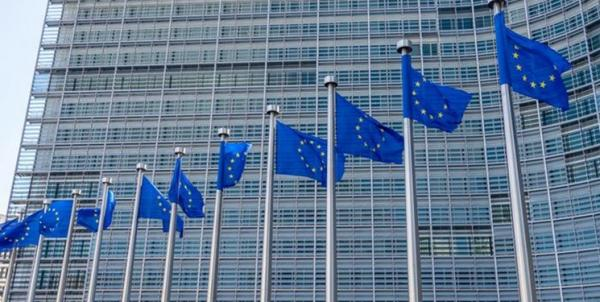 اتحادیه اروپا تحریمهای روسیه را 12 ماه تمدید کرد