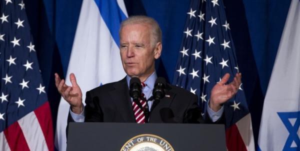 بایدن: راهبرد ترامپ درباره ایران فاجعهای است که خودمان ساختیم