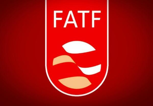 FATF تعلیق ایران از لیست سیاه را تمدید کرد