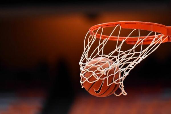 تیم بسکتبال شهرداری تبریز,اخبار ورزشی,خبرهای ورزشی,والیبال و بسکتبال