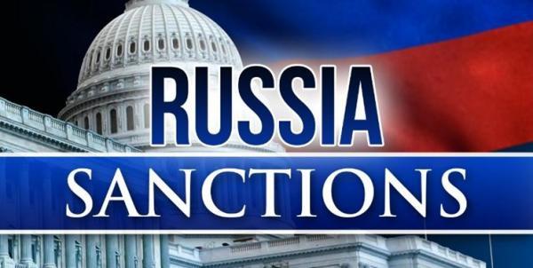 تحریم روسیه,اخبار سیاسی,خبرهای سیاسی,اخبار بین الملل