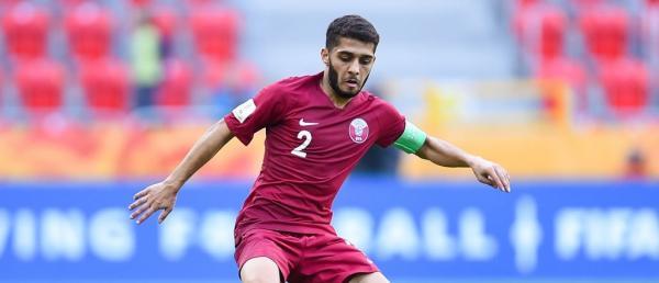ناصر پیربخش,اخبار فوتبال,خبرهای فوتبال,جام جهانی