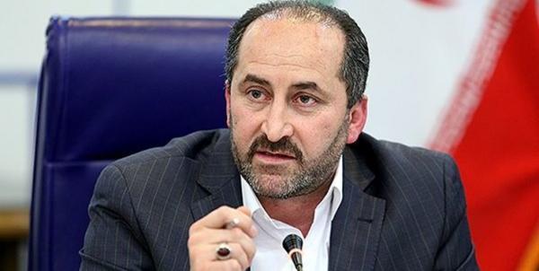 رأی پرونده شهردار سابق قزوین صادر شد