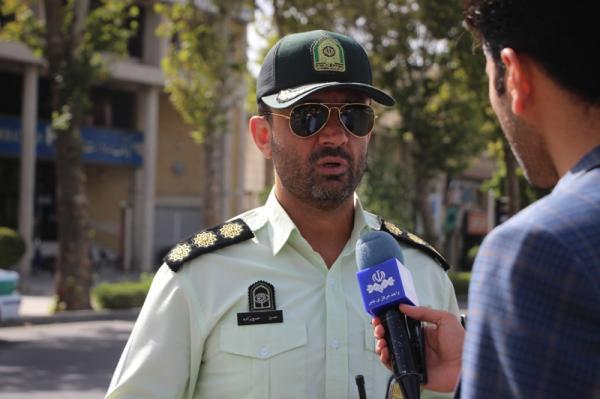 حسین حسین زاده,اخبار اجتماعی,خبرهای اجتماعی,حقوقی انتظامی