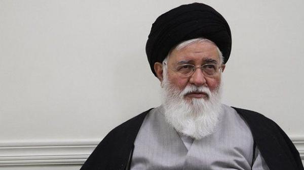 علمالهدی,اخبار سیاسی,خبرهای سیاسی,اخبار سیاسی ایران