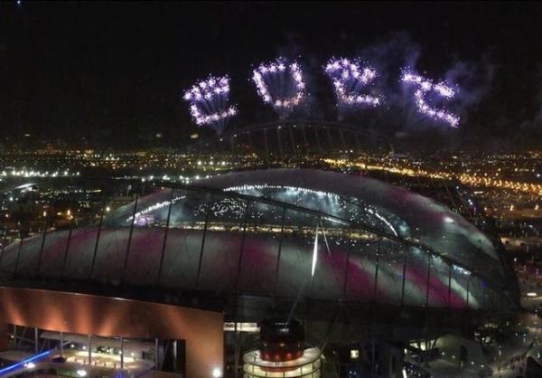 جام جهانی قطر,اخبار فوتبال,خبرهای فوتبال,جام جهانی