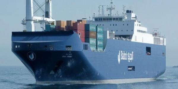 کشتی سعودی,اخبار سیاسی,خبرهای سیاسی,دفاع و امنیت