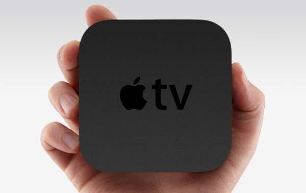 سیستم عامل TV OS,اخبار دیجیتال,خبرهای دیجیتال,شبکه های اجتماعی و اپلیکیشن ها