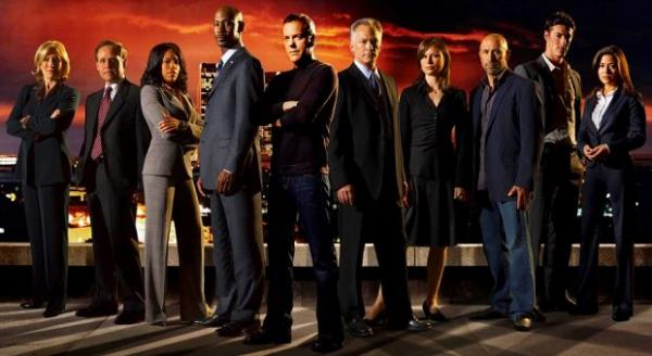 بهترین سریال های جنایی تاریخ,اخبار فیلم و سینما,خبرهای فیلم و سینما,اخبار سینمای جهان