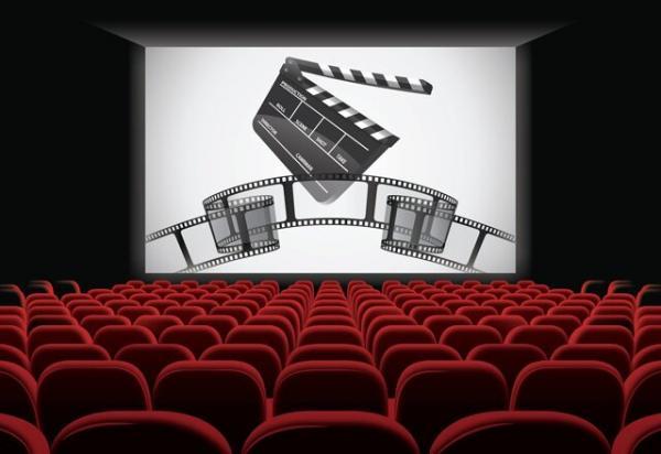 فیلم های موجود بر پرده سینما,اخبار فیلم و سینما,خبرهای فیلم و سینما,سینمای ایران