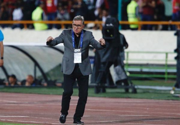 برانکو ایوانکوویچ,اخبار فوتبال,خبرهای فوتبال,لیگ برتر و جام حذفی