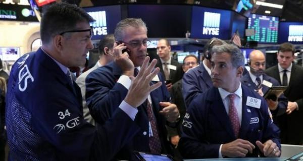بورس های جهانی,اخبار اقتصادی,خبرهای اقتصادی,بورس و سهام