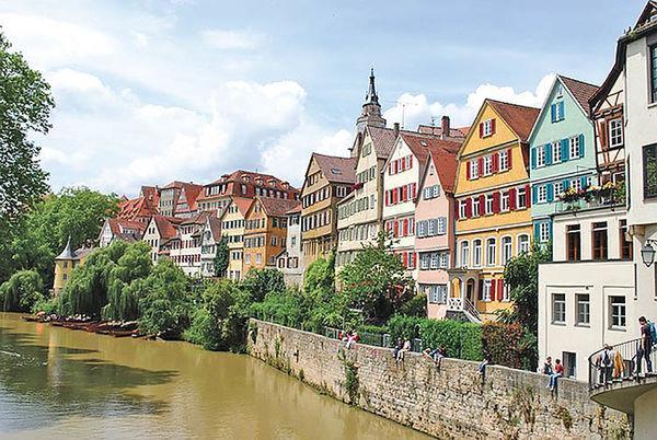 بازار اجاره مسکن در آلمان,اخبار اقتصادی,خبرهای اقتصادی,مسکن و عمران
