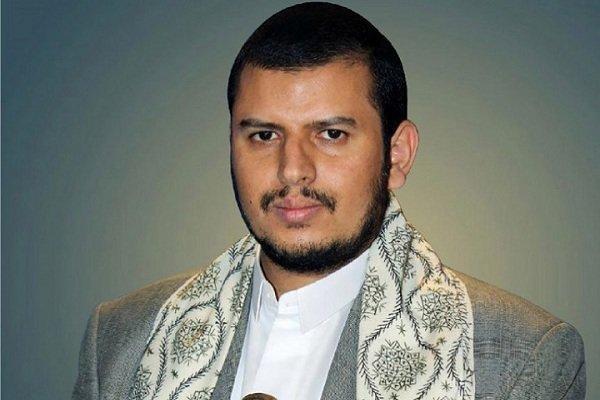 عبدالملک الحوثی,اخبار سیاسی,خبرهای سیاسی,خاورمیانه