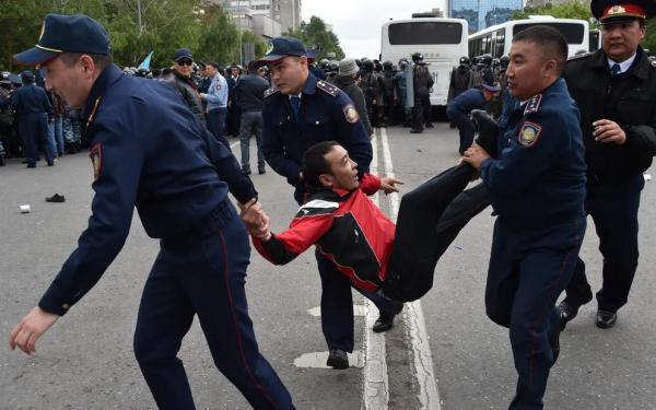 عکس های دیدنی روز 20 خرداد 98,تصاویر روز 10 جون 2019,عکس های روز جهان