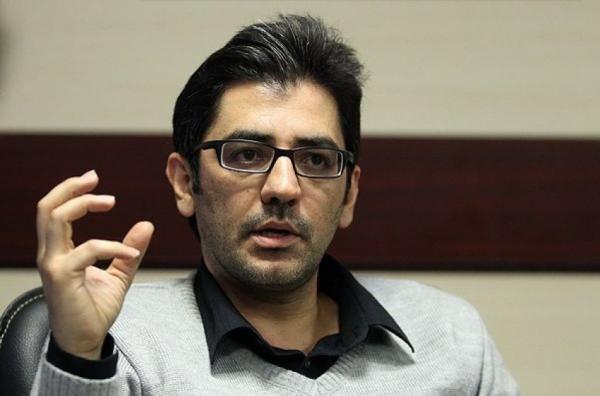 نیما جاویدی,اخبار فیلم و سینما,خبرهای فیلم و سینما,سینمای ایران