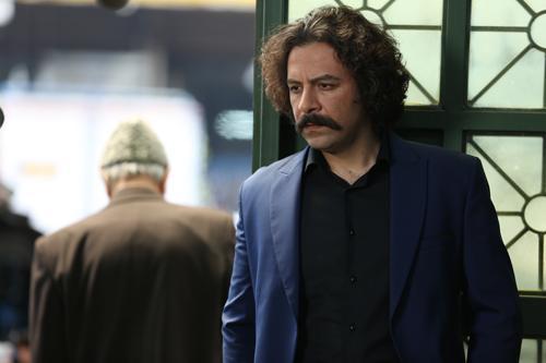 حسام منظور,اخبار صدا وسیما,خبرهای صدا وسیما,رادیو و تلویزیون