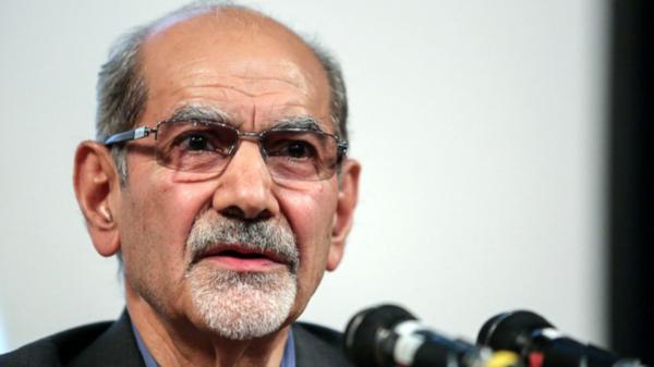 محمد توسلی,اخبار سیاسی,خبرهای سیاسی,احزاب و شخصیتها