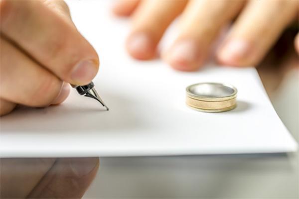 ثبت اطلاعات همسر دائم، همسر دوم و همسر موقت مسئولان,اخبار اجتماعی,خبرهای اجتماعی,حقوقی انتظامی