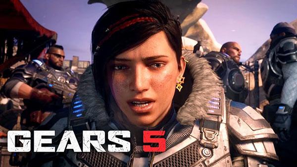 جذاب ترین بازی های نمایشگاه E3 2019,اخبار دیجیتال,خبرهای دیجیتال,بازی